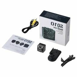 DVR Car Driving Recorder Full HD 1080P Parking Monitor Clear