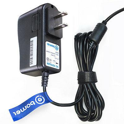 Ac adapter for Q-See QT5682-1 8 Channel 960H Smart Recording