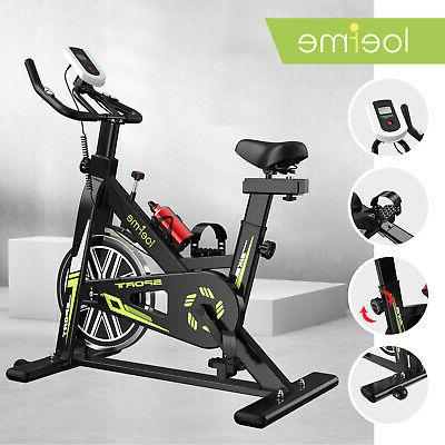 exercise bike stationary bicycle cycling fitness cardio