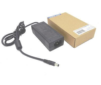 upgrade power supply for cwt kpl 040f