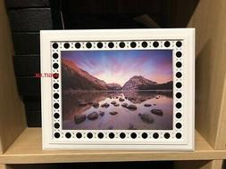 Table Picture Frame Camera DVR Video Motion Detector Corder